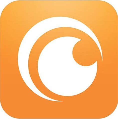 crunchyroll app great apps for tv on your iphone