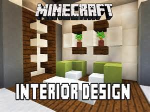minecraft furniture bedroom the gallery for gt minecraft modern house bedroom
