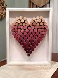 wine cork craft projects 25 best ideas about wine cork on cork