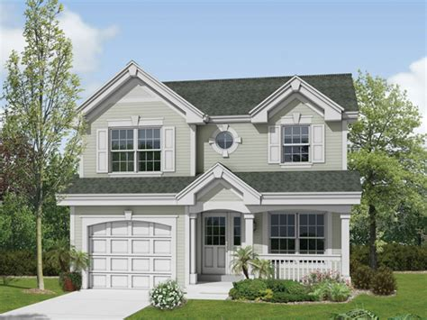 small two story floor plans two story small house kits small two story house plans
