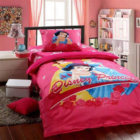 princess bedding disney princess comforter set size ebeddingsets