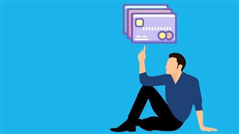 credito sin cambiar de banco tarjetas de credito sin cambiar de banco