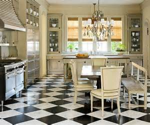 parisian kitchen design kitchens the inside scoop becoming madame