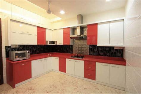 indian kitchen designs photos 28 kitchen indian kitchen design small simple
