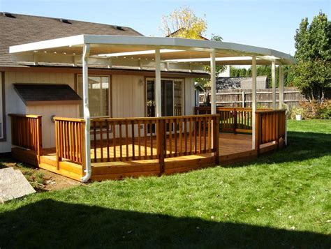 covered back porch ideas home design ideas