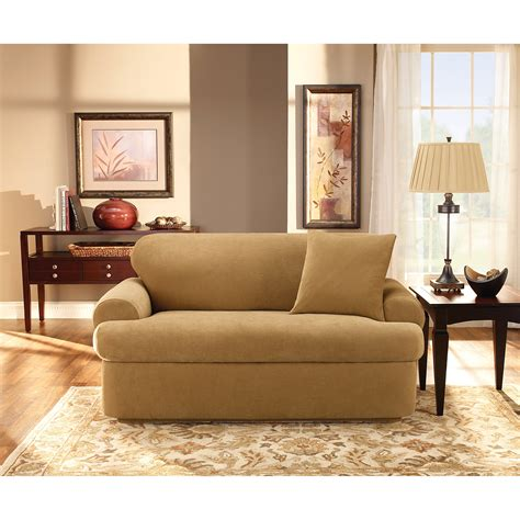 2 cushion sofa slipcovers slipcovers for sofas with cushions separate best sofas