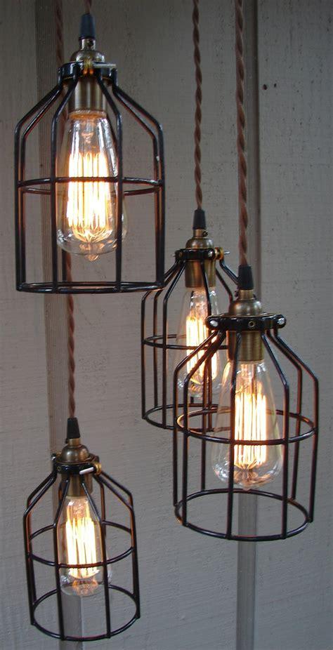 hanging light pendants for kitchen new hanging pendant light 26 for led lights for kitchen