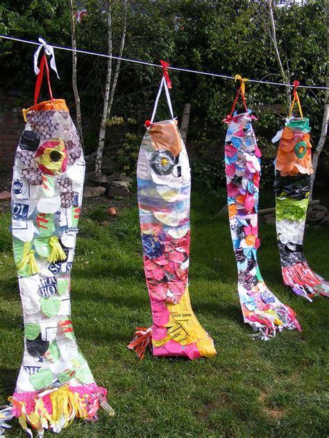 plastic bag crafts for 25 best plastic bag crafts ideas on