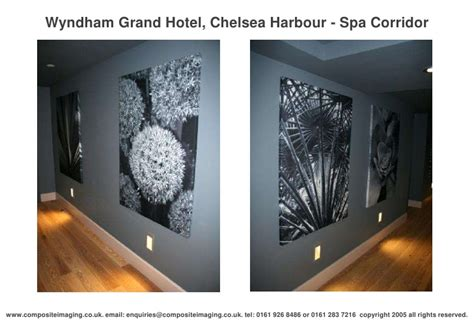 Spa Artwork For Bathrooms by For Bathrooms Pools Spas Bathroom Artworks Pool