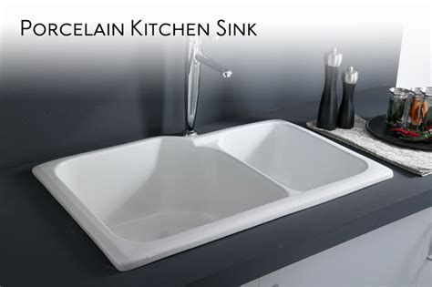 ceramic sinks kitchen porcelain kitchen sinks