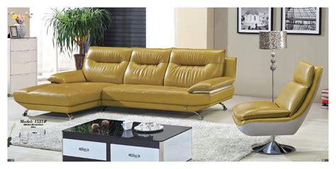living room sectional sofas sale living room sectional sofas sale 2016 sale armchair for