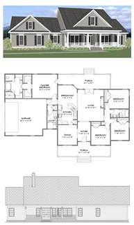 popular floor plans home floor plans popular floor plans ranch home floor