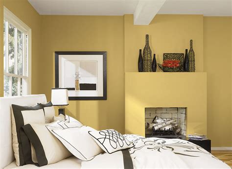 paint colors for bedrooms benjamin gray and yellow bedroom theme decorating tips