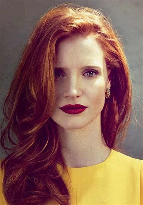 hair colourest of the year 2015 women red hair color ideas 2015