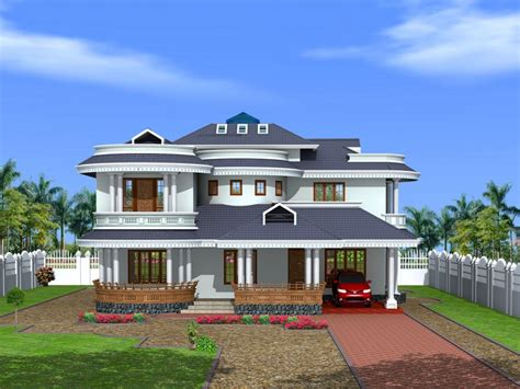 house exterior designs exterior house paint pictures in the philippines
