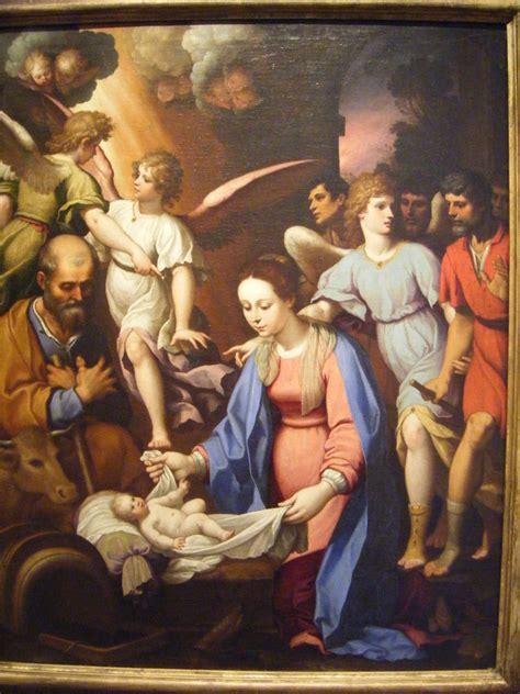 italian nativity italian nativity circa 1620 by dragonesque on deviantart
