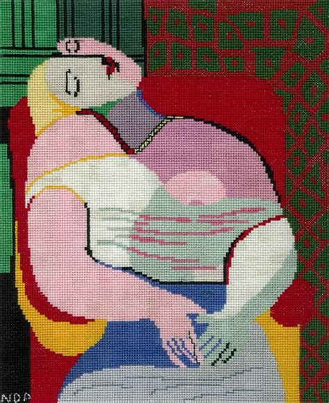 picasso paintings ranked i like it top 10 most paintings in the world