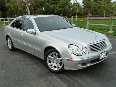 2003 Mercedes E320 by 2003 Mercedes E320 S O L D Inventory