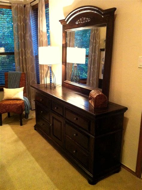 fontana broyhill bedroom furniture 1000 images about broyhill fontana on