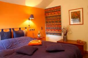 purple bedroom colour schemes modern design 31 cozy and inspiring bedroom decorating ideas in fall
