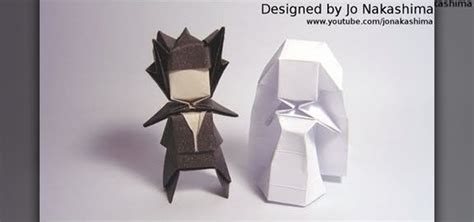 advanced origami 15 advanced origami patterns for with lots of