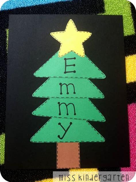 december crafts winter craft ideas miss kindergarten