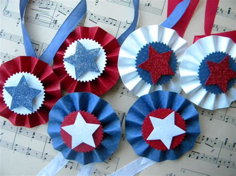 veterans day crafts for simple white and blue veterans day crafts and