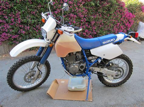 1990 Suzuki Dr350 by 1990suzukidr350rectifier Wiring Diagram 39 Wiring