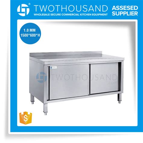 selling kitchen cabinets 2014 selling kitchen cabinets cover panels tt bc315b 1