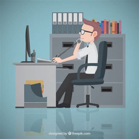 free office office vectors photos and psd files free