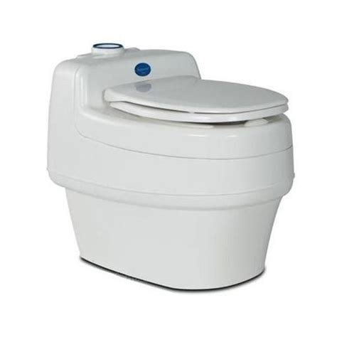 best composting toilet for tiny house best tiny house composting toilet options