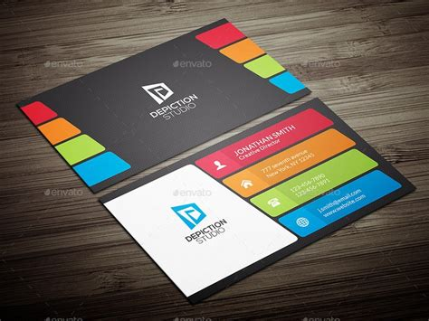 best card ideas 10 best business card design ideas