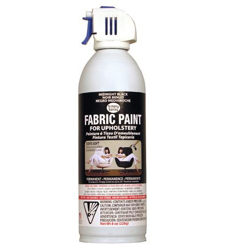 home depot spray paint for fabric home depot spray paint bukit