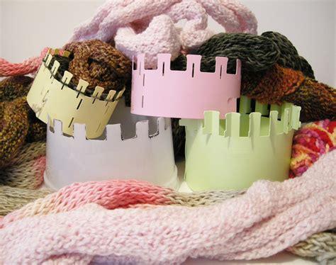 spool knitting how to etcetorize spool knitter