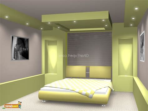pop design for ceiling in bedroom pop design for bedroom with gorgeous photo images ceiling