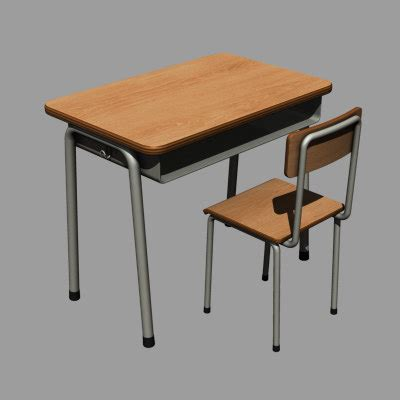 school desks school desk max