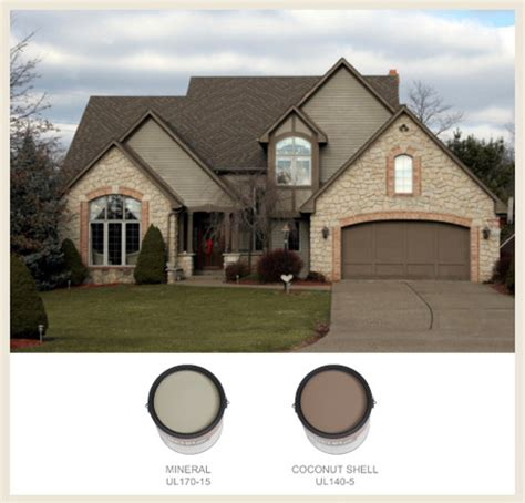 behr exterior paint colors stucco see the behr paint colors which most often are used on