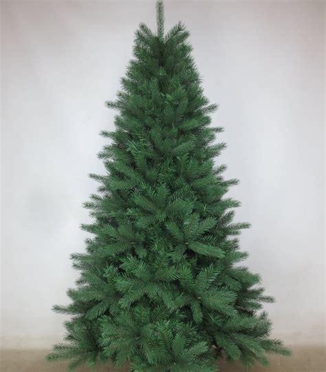 precios de arbol de navidad 193 rbol de navidad americano carolina con ramas de pino la