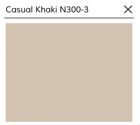 behr paint colors khaki 17 best images about paint colors i on