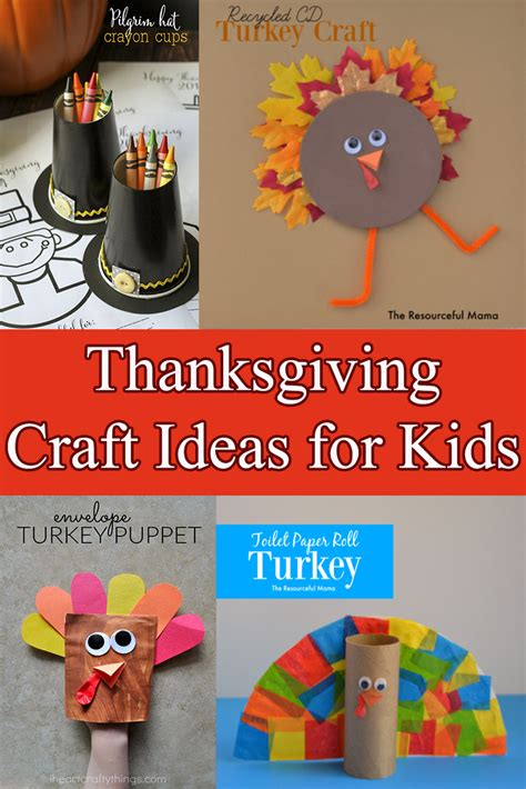 thanksgiving craft activities for thanksgiving crafts for explores