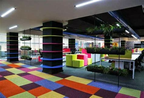 creative office design attractive and creative office design ideas and galleries