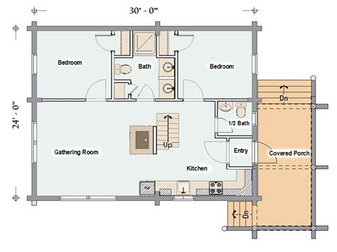 best floor plans for homes luxury log cabin home floor plans best luxury log home luxury log cabin floor plans mexzhouse