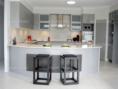 open kitchen designs choosing for an open semi open or closed kitchens ward