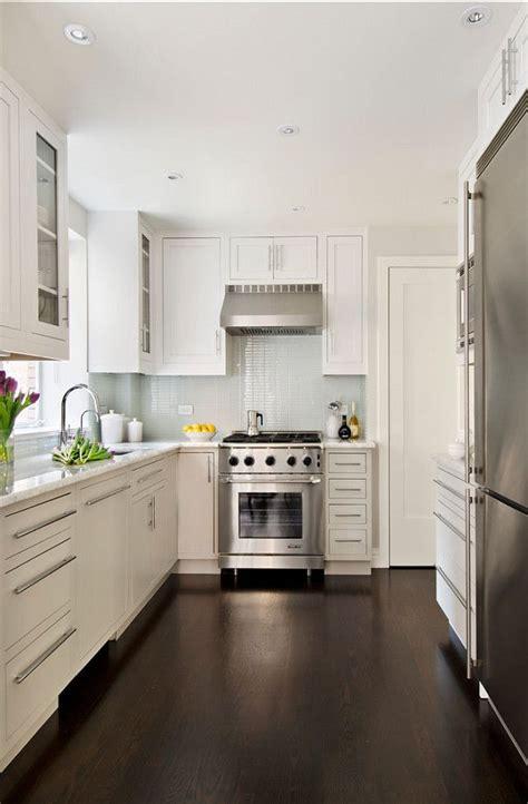 tiny galley kitchen designs 25 best kitchen design ideas to get inspired decoration