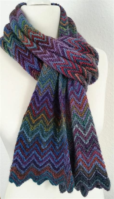 chevron lace scarf knitting pattern easy scarf knitting patterns knitting patterns for