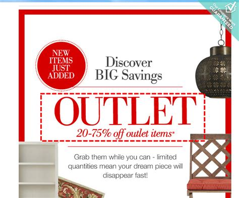 coupon codes for home decorators home decorators collection coupons 15