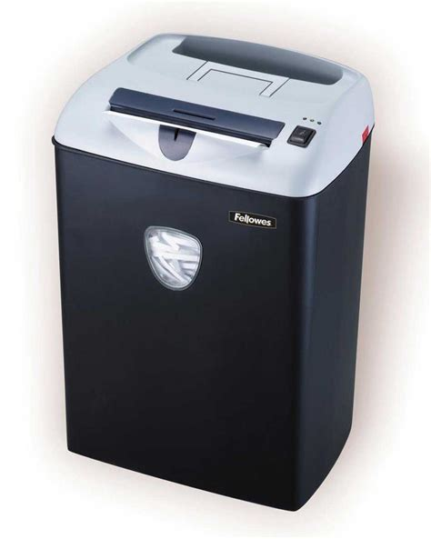 paper shreader paper shredder office and supplies