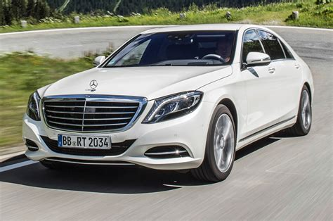 2015 S550 Mercedes by 2015 Mercedes S550 In Hybrid Drive Photo
