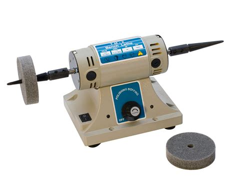best tools for jewelry shop for benchtop polisher for jewelry