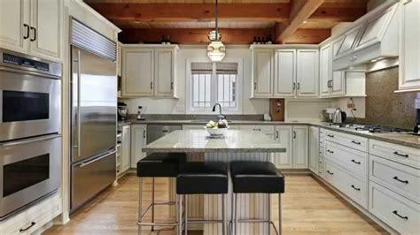 u shaped kitchen remodel ideas 28 u shaped kitchen designs